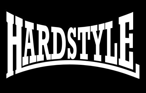 Hardstyle In The Mix 2010 (Full 1 Hour and 17 Mins) http://youtu.be ...